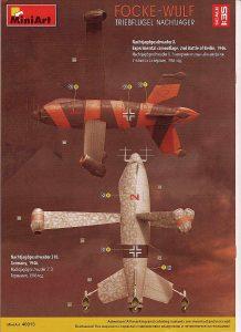 MiniArt-40013-Focke-Wulf-Triebflügel-Nachtjäger-12-218x300 MiniArt 40013 Focke Wulf Triebflügel Nachtjäger (12)