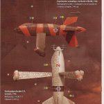MiniArt-40013-Focke-Wulf-Triebflügel-Nachtjäger-12-150x150 Focke Wulf Triebflügel als Nachtjäger von MiniArt 40027