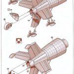 MiniArt-40013-Focke-Wulf-Triebflügel-Nachtjäger-7-150x150 Focke Wulf Triebflügel als Nachtjäger von MiniArt 40027
