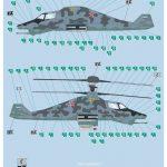 REvell-03889-Kamov-Ka-58-Bauanleitung2-150x150 Kamov Ka-58 in 1:72 von Revell # 03889