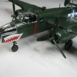 """Revell-03650-B-25-Mitchell-Easy-Click-System-5-150x150 Gebaut: Die B-25 Mitchell """"Easy Click System"""" von Revell"""