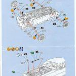 Revell-07664-Plymouth-AAR-CUDA-1970-14-150x150 Plymouth AAR CUDA 1970 in 1:25 von Revell # 07664