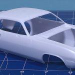 Revell-07664-Plymouth-AAR-CUDA-1970-27-150x150 Plymouth AAR CUDA 1970 in 1:25 von Revell # 07664