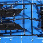 Revell-07685-Porsche-934-RSR-Martini-28-150x150 Porsche 934 RSR Martini in 1/24 von Revell #07685