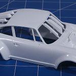 Revell-07685-Porsche-934-RSR-Martini-4-150x150 Porsche 934 RSR Martini in 1/24 von Revell #07685