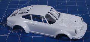 Revell-07685-Porsche-934-RSR-Martini-4-300x140 Revell 07685 Porsche 934 RSR Martini (4)