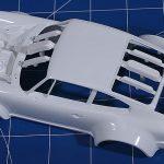 Revell-07685-Porsche-934-RSR-Martini-6-150x150 Porsche 934 RSR Martini in 1/24 von Revell #07685
