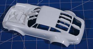 Revell-07685-Porsche-934-RSR-Martini-6-300x160 Revell 07685 Porsche 934 RSR Martini (6)