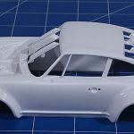Revell-07685-Porsche-934-RSR-Martini-7-150x150 Porsche 934 RSR Martini in 1/24 von Revell #07685