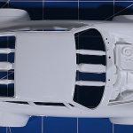 Revell-07685-Porsche-934-RSR-Martini-9-150x150 Porsche 934 RSR Martini in 1/24 von Revell #07685