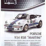 Revell-07685-Porsche-934-RSR-Martini-Bauanleitung1-150x150 Porsche 934 RSR Martini in 1/24 von Revell #07685