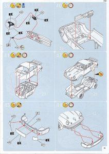 Revell-07685-Porsche-934-RSR-Martini-Bauanleitung10-212x300 Revell 07685 Porsche 934 RSR Martini Bauanleitung10