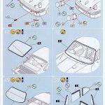 Revell-07685-Porsche-934-RSR-Martini-Bauanleitung11-150x150 Porsche 934 RSR Martini in 1/24 von Revell #07685
