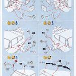 Revell-07685-Porsche-934-RSR-Martini-Bauanleitung12-150x150 Porsche 934 RSR Martini in 1/24 von Revell #07685