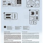 Revell-07685-Porsche-934-RSR-Martini-Bauanleitung2-150x150 Porsche 934 RSR Martini in 1/24 von Revell #07685