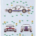 Revell-07685-Porsche-934-RSR-Martini-Bemalung1-150x150 Porsche 934 RSR Martini in 1/24 von Revell #07685