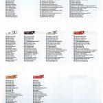 Revell-07685-Porsche-934-RSR-Martini-Farben1-150x150 Porsche 934 RSR Martini in 1/24 von Revell #07685