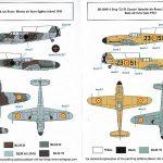 SBS-model-Me-Bf-109F-in-Spanish-Service-4-150x150 Messerschmitt Bf 109F in Spanish service in 1:48 von S.B.S. Model D48034