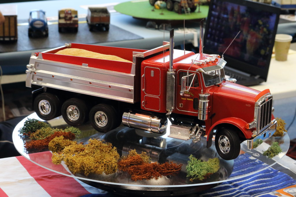 Soleuvre-Luxembourg-2019103 Scale Model Event Soleuvre/Luxemburg 26./27.2019 Teil 2