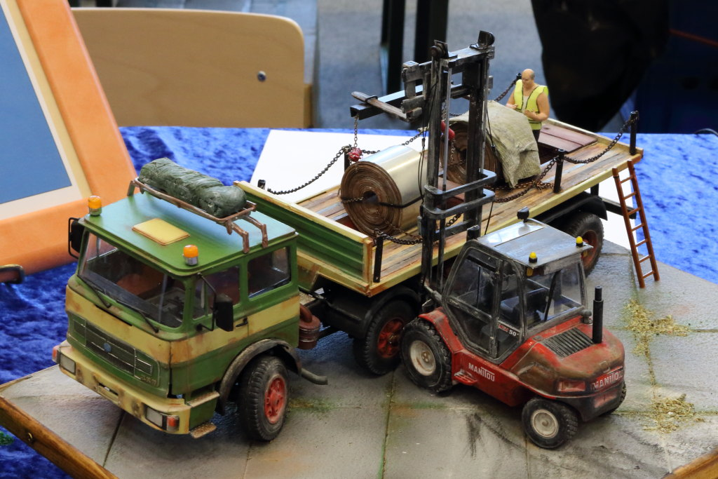 Soleuvre-Luxembourg-2019105 Scale Model Event Soleuvre/Luxemburg 26./27.2019 Teil 2