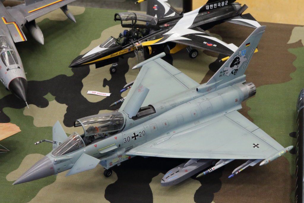 Soleuvre-Luxembourg-2019108 Scale Model Event Soleuvre/Luxemburg 26./27.2019 Teil 1