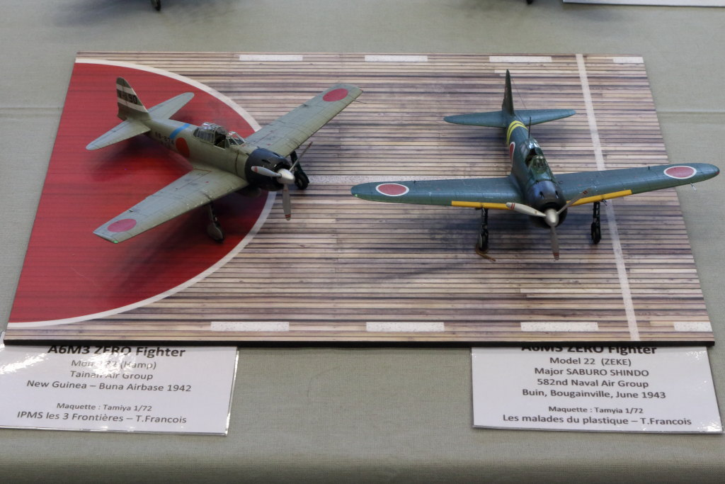 Soleuvre-Luxembourg-2019139 Scale Model Event Soleuvre/Luxemburg 26./27.2019 Teil 1