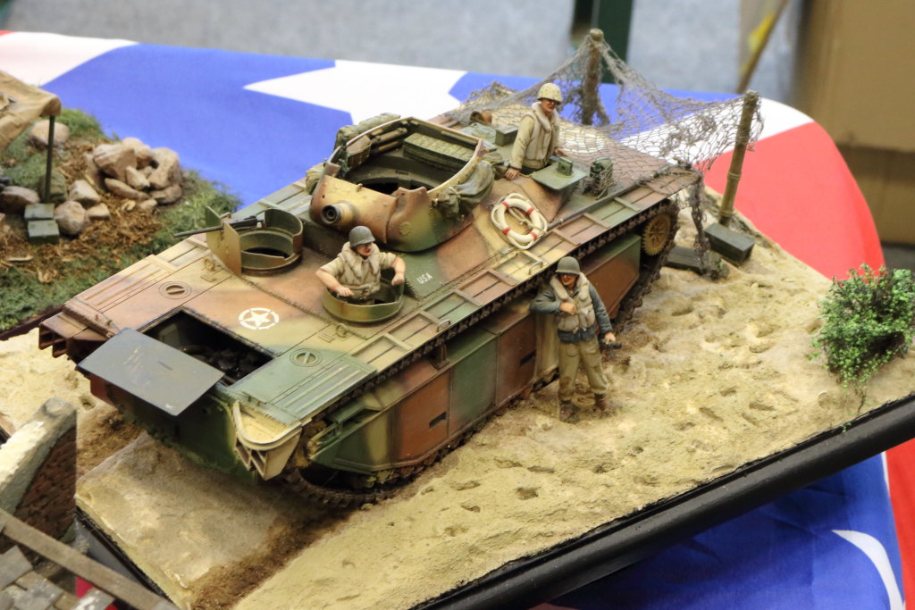 Soleuvre-Luxembourg-2019146 Scale Model Event Soleuvre/Luxemburg 26./27.2019 Teil 1