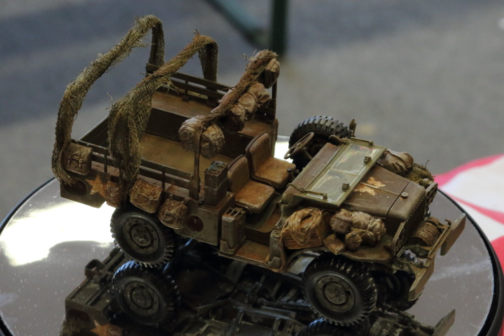 Soleuvre-Luxembourg-2019150 Scale Model Event Soleuvre/Luxemburg 26./27.2019 Teil 1