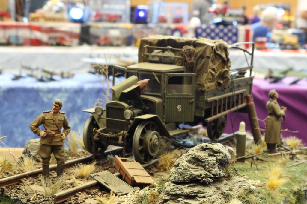 Soleuvre-Luxembourg-2019159 Scale Model Event Soleuvre/Luxemburg 26./27.2019 Teil 1