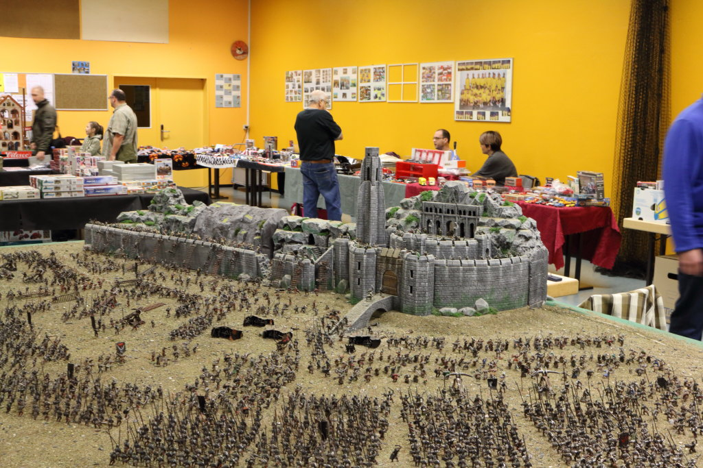 Soleuvre-Luxembourg-2019164 Scale Model Event Soleuvre/Luxemburg 26./27.2019 Teil 2