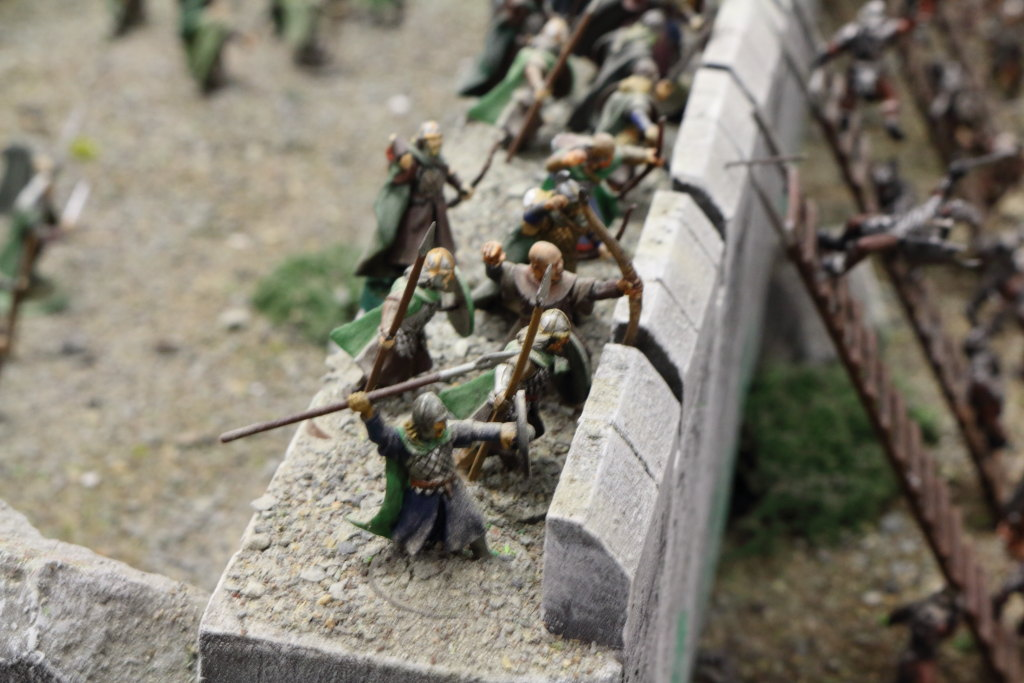 Soleuvre-Luxembourg-2019183 Scale Model Event Soleuvre/Luxemburg 26./27.2019 Teil 2