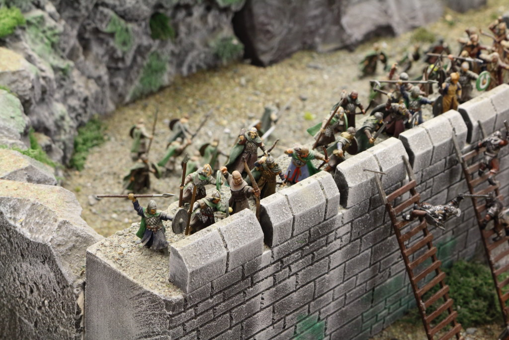 Soleuvre-Luxembourg-2019184 Scale Model Event Soleuvre/Luxemburg 26./27.2019 Teil 2