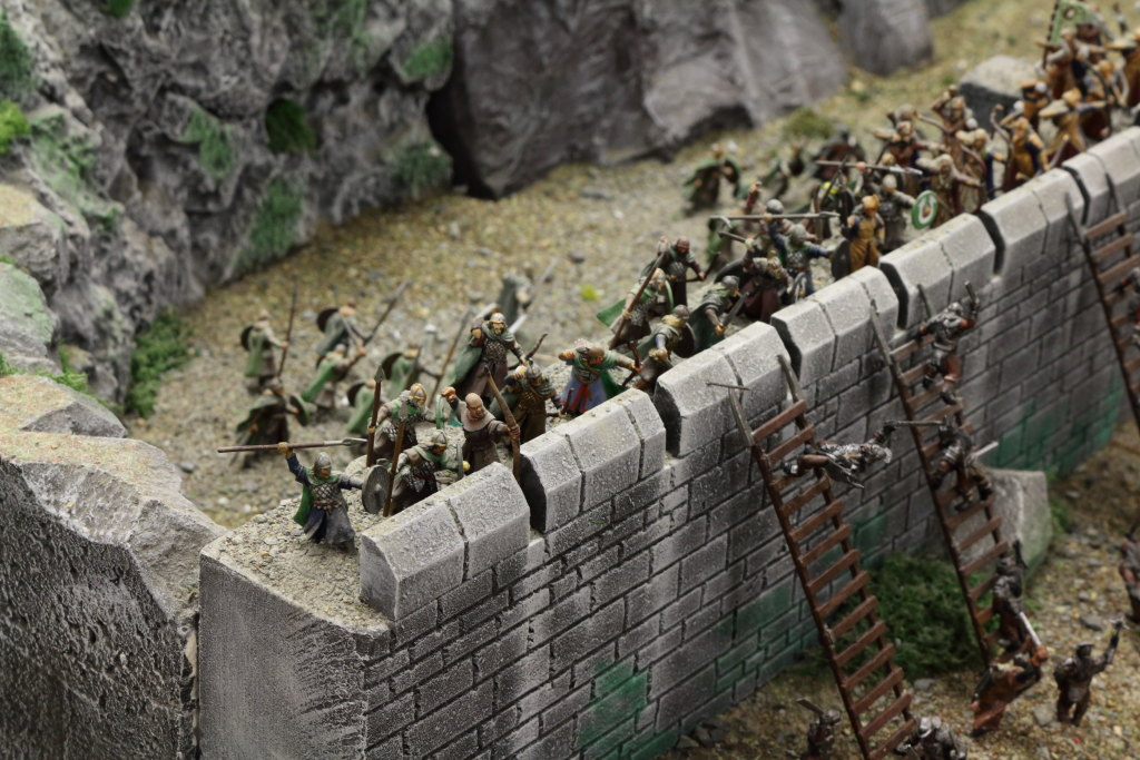 Soleuvre-Luxembourg-2019204 Scale Model Event Soleuvre/Luxemburg 26./27.2019 Teil 2