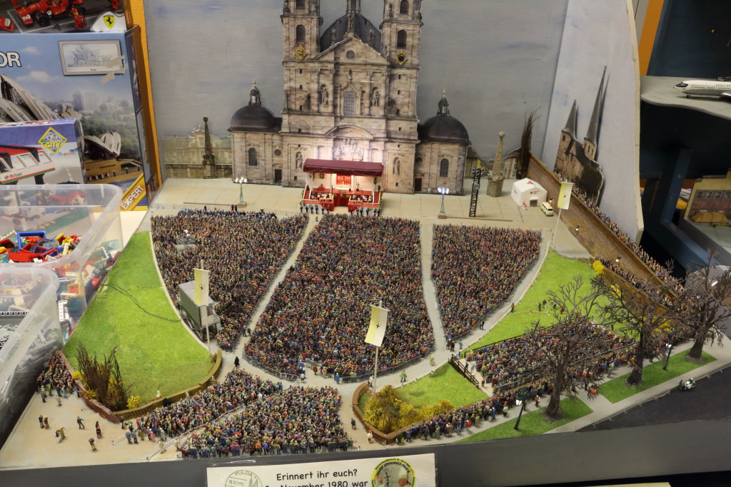 Soleuvre-Luxembourg-2019208 Scale Model Event Soleuvre/Luxemburg 26./27.2019 Teil 2