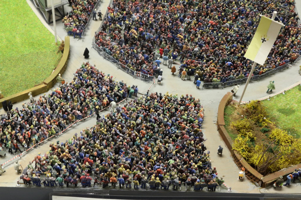Soleuvre-Luxembourg-2019209 Scale Model Event Soleuvre/Luxemburg 26./27.2019 Teil 2