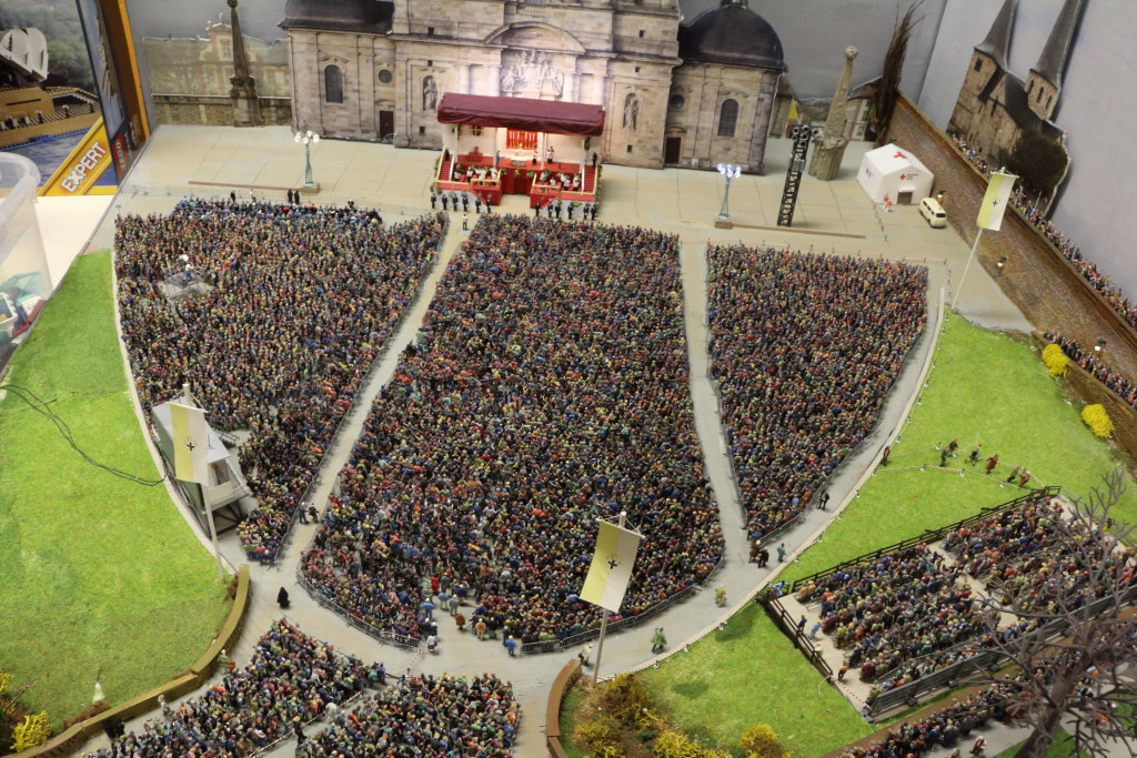 Soleuvre-Luxembourg-2019210 Scale Model Event Soleuvre/Luxemburg 26./27.2019 Teil 2