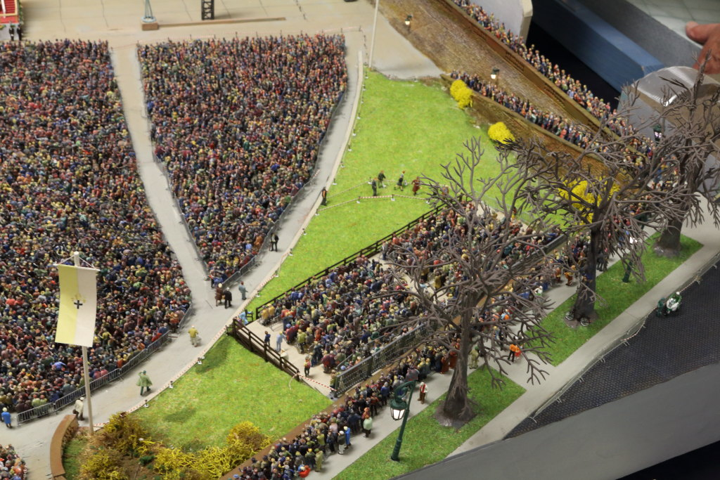 Soleuvre-Luxembourg-2019215 Scale Model Event Soleuvre/Luxemburg 26./27.2019 Teil 2