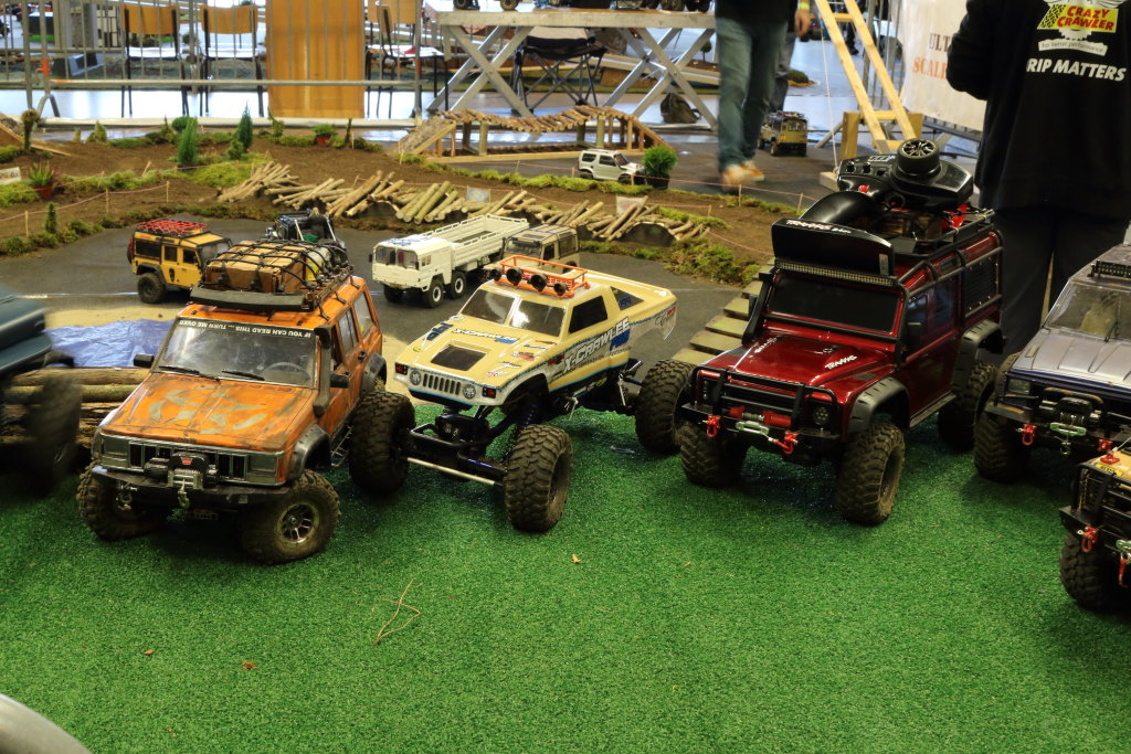 Soleuvre-Luxembourg-2019224 Scale Model Event Soleuvre/Luxemburg 26./27.2019 Teil 2