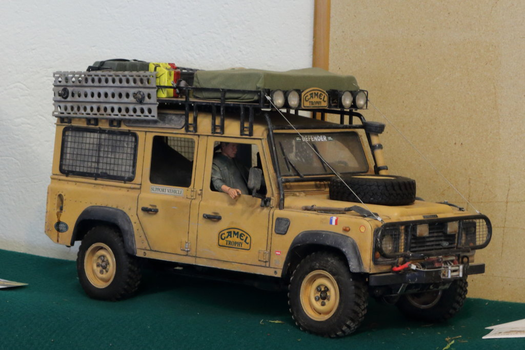 Soleuvre-Luxembourg-2019225 Scale Model Event Soleuvre/Luxemburg 26./27.2019 Teil 2