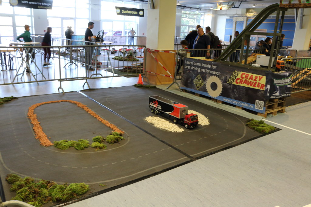 Soleuvre-Luxembourg-2019227 Scale Model Event Soleuvre/Luxemburg 26./27.2019 Teil 2
