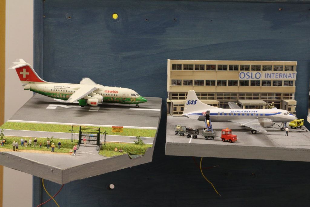 Soleuvre-Luxembourg-2019232 Scale Model Event Soleuvre/Luxemburg 26./27.2019 Teil 1
