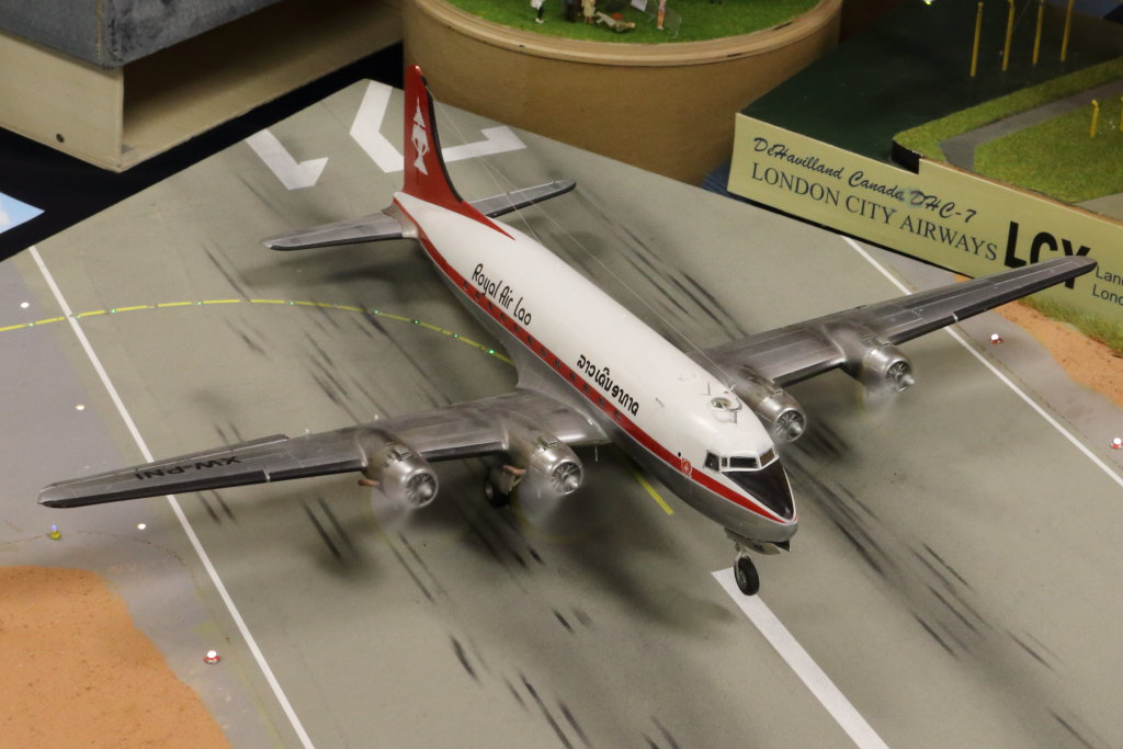 Soleuvre-Luxembourg-2019234 Scale Model Event Soleuvre/Luxemburg 26./27.2019 Teil 1