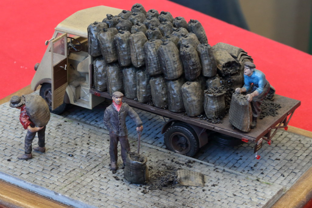 Soleuvre-Luxembourg-2019238 Scale Model Event Soleuvre/Luxemburg 26./27.2019 Teil 1