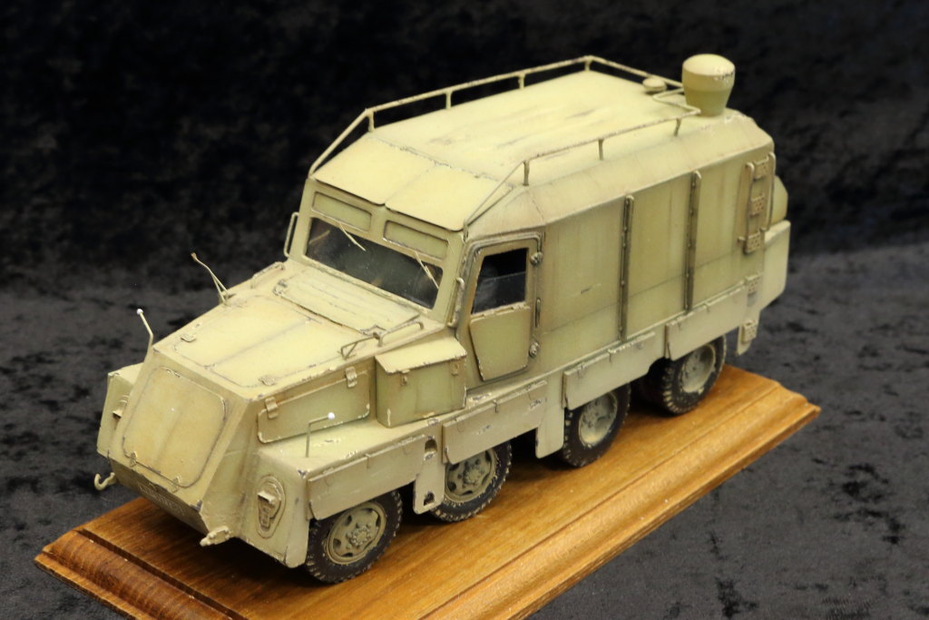 Soleuvre-Luxembourg-2019241 Scale Model Event Soleuvre/Luxemburg 26./27.2019 Teil 1