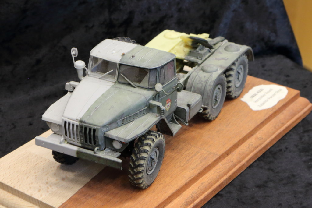 Soleuvre-Luxembourg-2019242 Scale Model Event Soleuvre/Luxemburg 26./27.2019 Teil 1