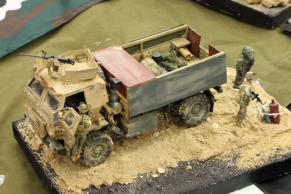 Soleuvre-Luxembourg-2019246 Scale Model Event Soleuvre/Luxemburg 26./27.2019 Teil 1