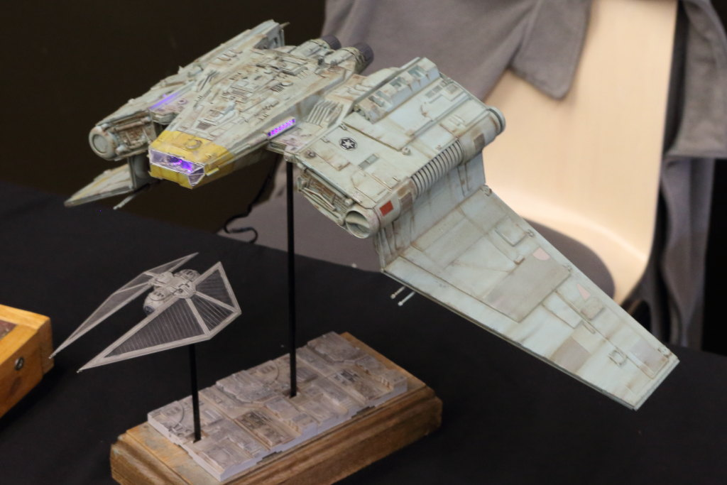 Soleuvre-Luxembourg-2019252 Scale Model Event Soleuvre/Luxemburg 26./27.2019 Teil 2