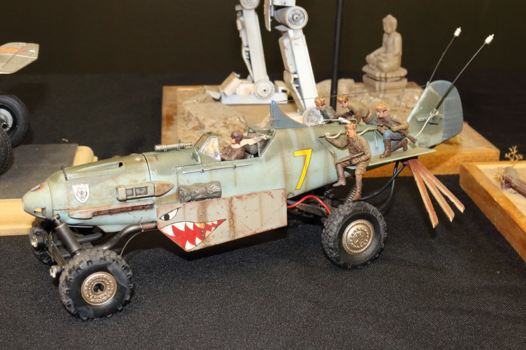 Soleuvre-Luxembourg-2019257 Scale Model Event Soleuvre/Luxemburg 26./27.2019 Teil 2