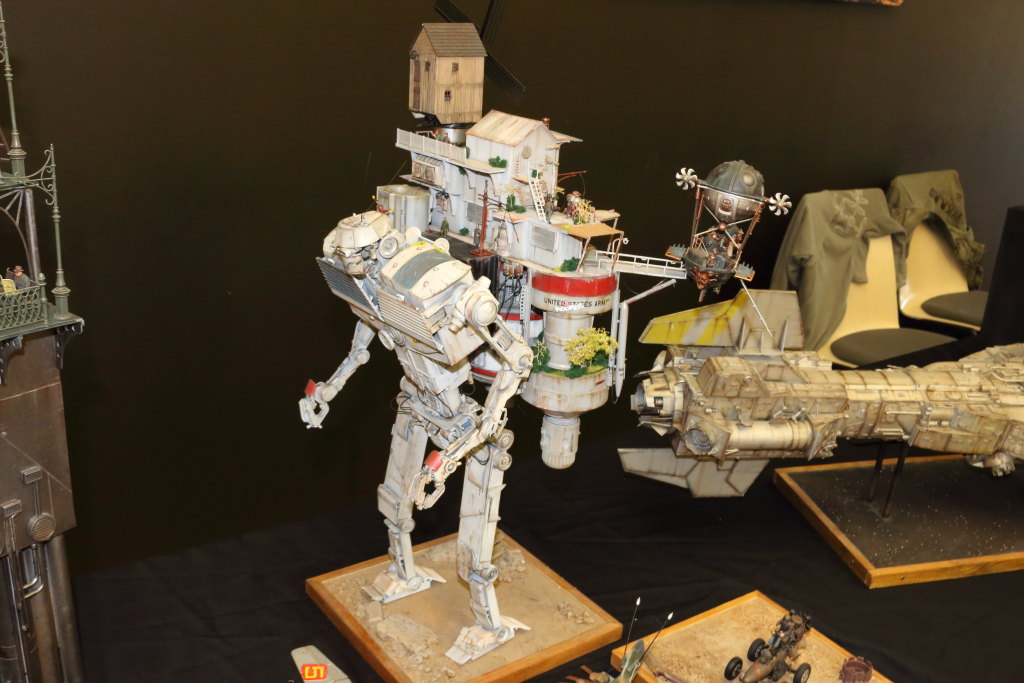 Soleuvre-Luxembourg-2019259 Scale Model Event Soleuvre/Luxemburg 26./27.2019 Teil 2