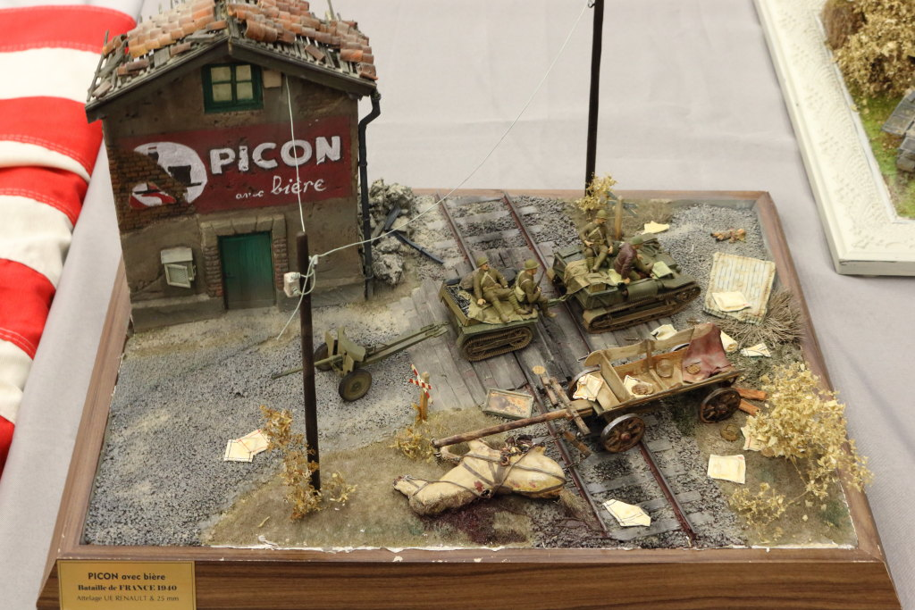 Soleuvre-Luxembourg-2019268 Scale Model Event Soleuvre/Luxemburg 26./27.2019 Teil 1